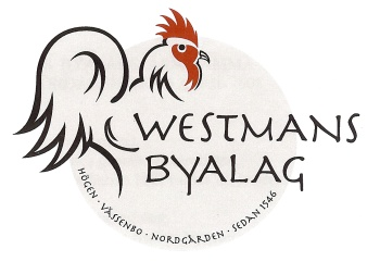 Westmans Byalag